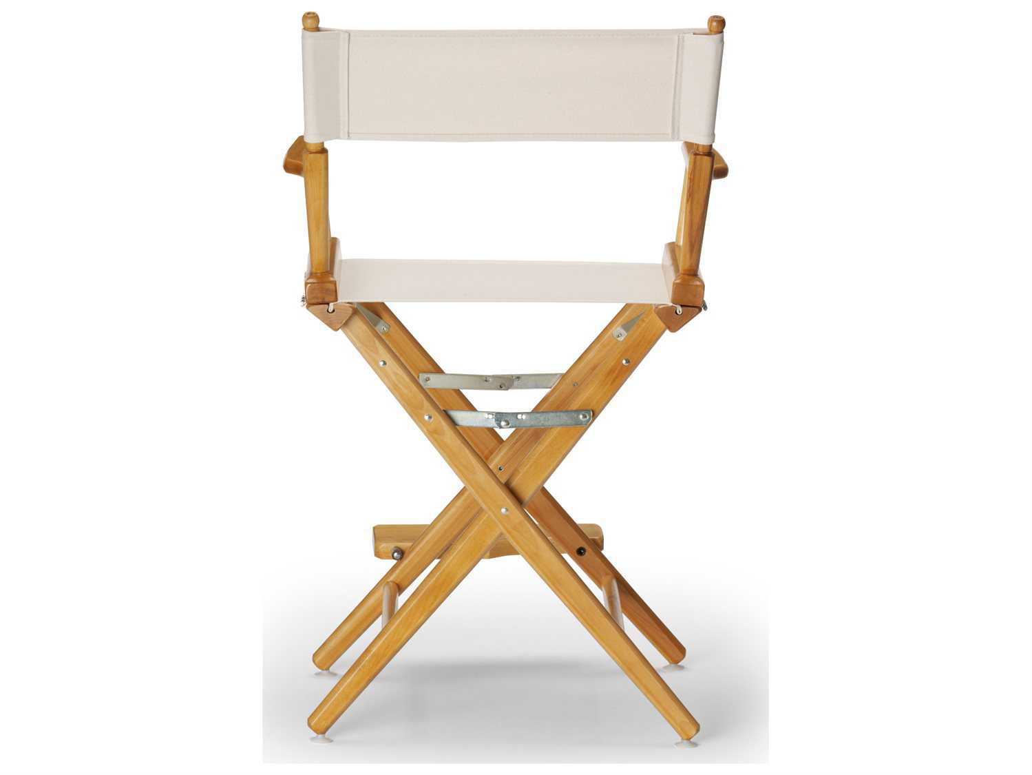 Telescope Chairs Telescope Casual World Famous Director Chair Wood