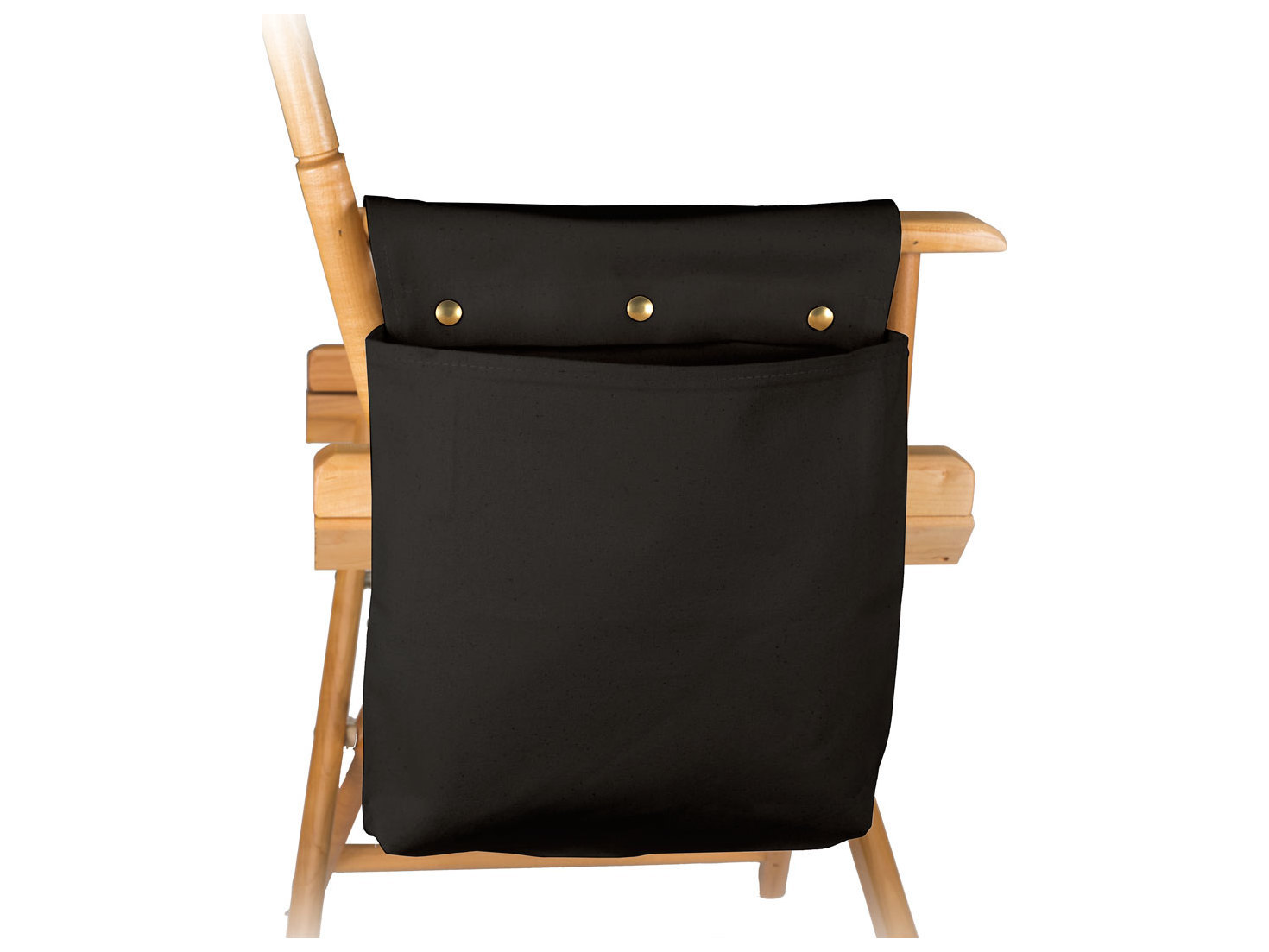 spotlight outdoor chair covers bath for disabled child telescope casual director canvas script bags 1bag
