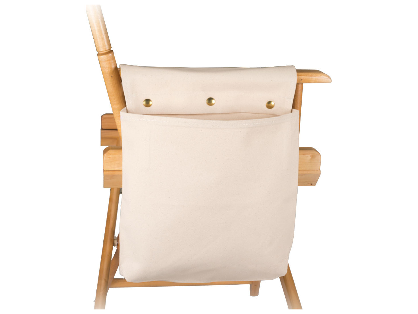 Director Chair Replacement Canvas Telescope Casual Director Chair Canvas Script Bags 1bag