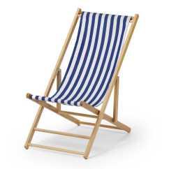 Sail Cloth Beach Chairs Teal Lounge Chair Telescope Casual Cabana Folding 1c60h