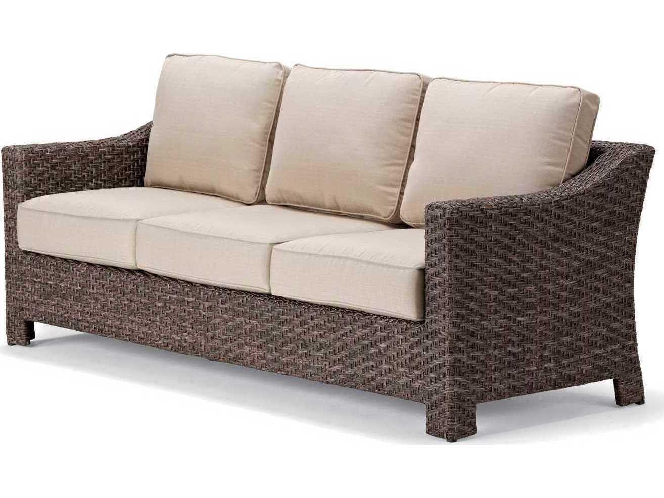 replacement garden sofa cushions simples e barato telescope casual lake shore seat and back