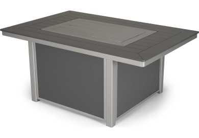 Commercialoutdoor Premier Commercial Outdoor Furniture Store