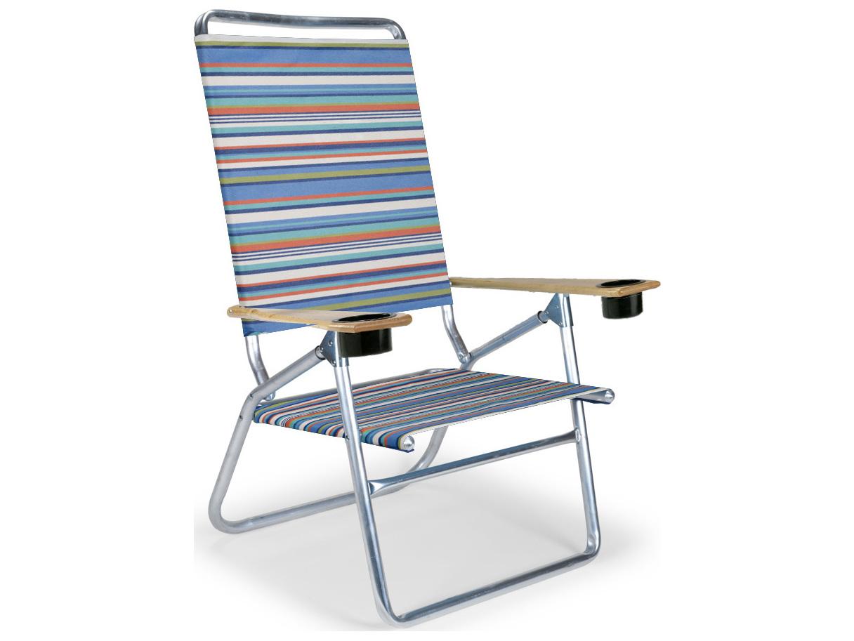 high boy beach chairs stool chair in uae telescope casual aluminum light n easy 711