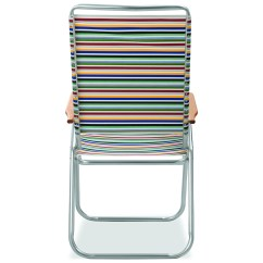 High Boy Beach Chairs Diy Hanging Chair Stand Plans Telescope Casual Aluminum Easy In And Out Tc771