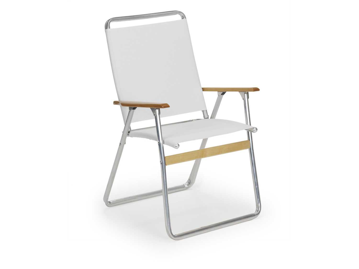 aluminum folding chairs costco table and telescope casual telaweave easy in out high back