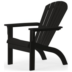 Pvc Lounge Chair Folding And Table Set Telescope Casual Adirondack Mgp Recycled Plastic