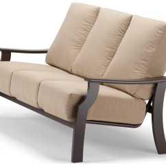 How To Recycle My Sofa Custom Covers Ikea Telescope Casual St Catherine Mgp Cushion Recycled