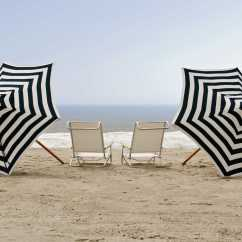Lounge Beach Chairs Kitchen Table With 6 Telescope Casual Aluminum Set Lneb