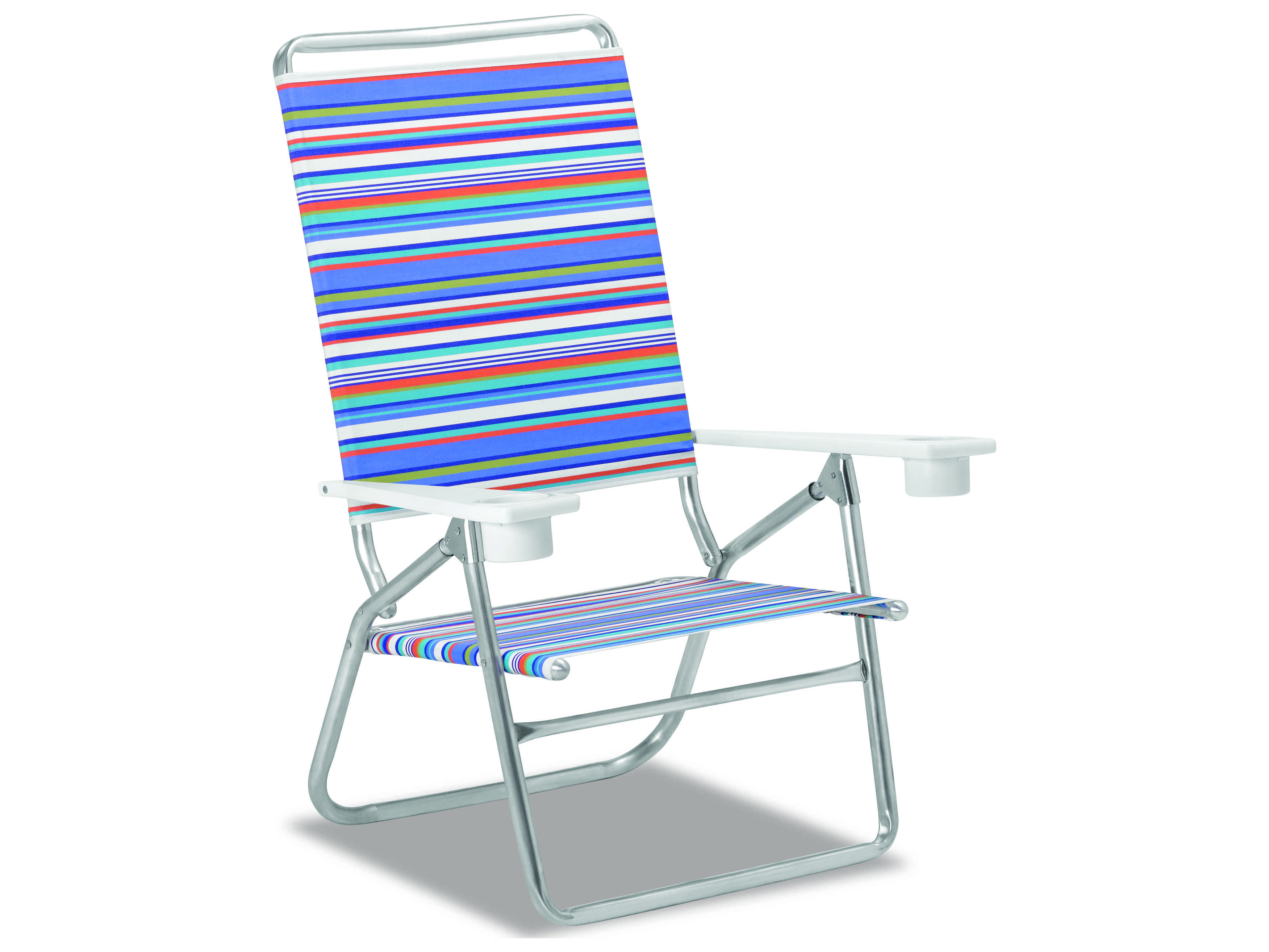 high boy beach chairs how to paint leather chair telescope casual and aluminum light 39n easy