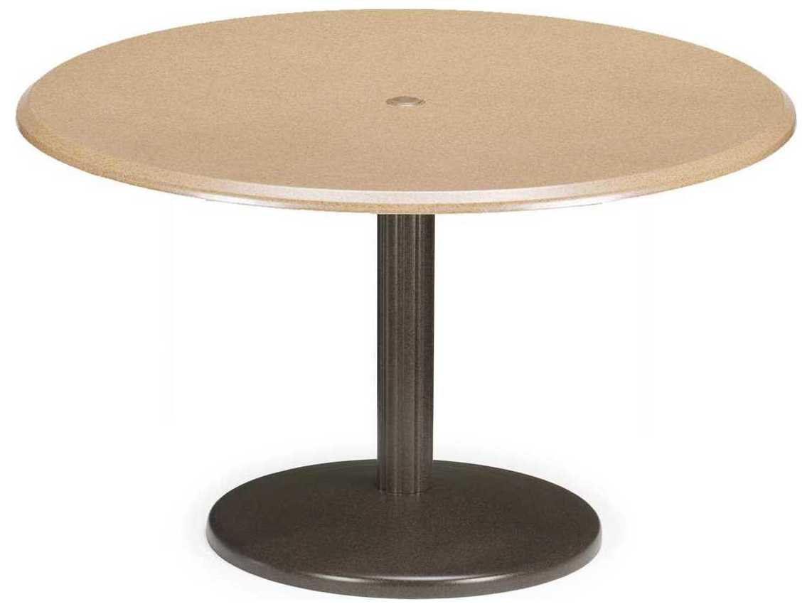outside tables and chairs tesco folding chair meaning plastic round table