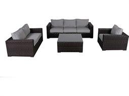 teva outdoor furniture topmodern