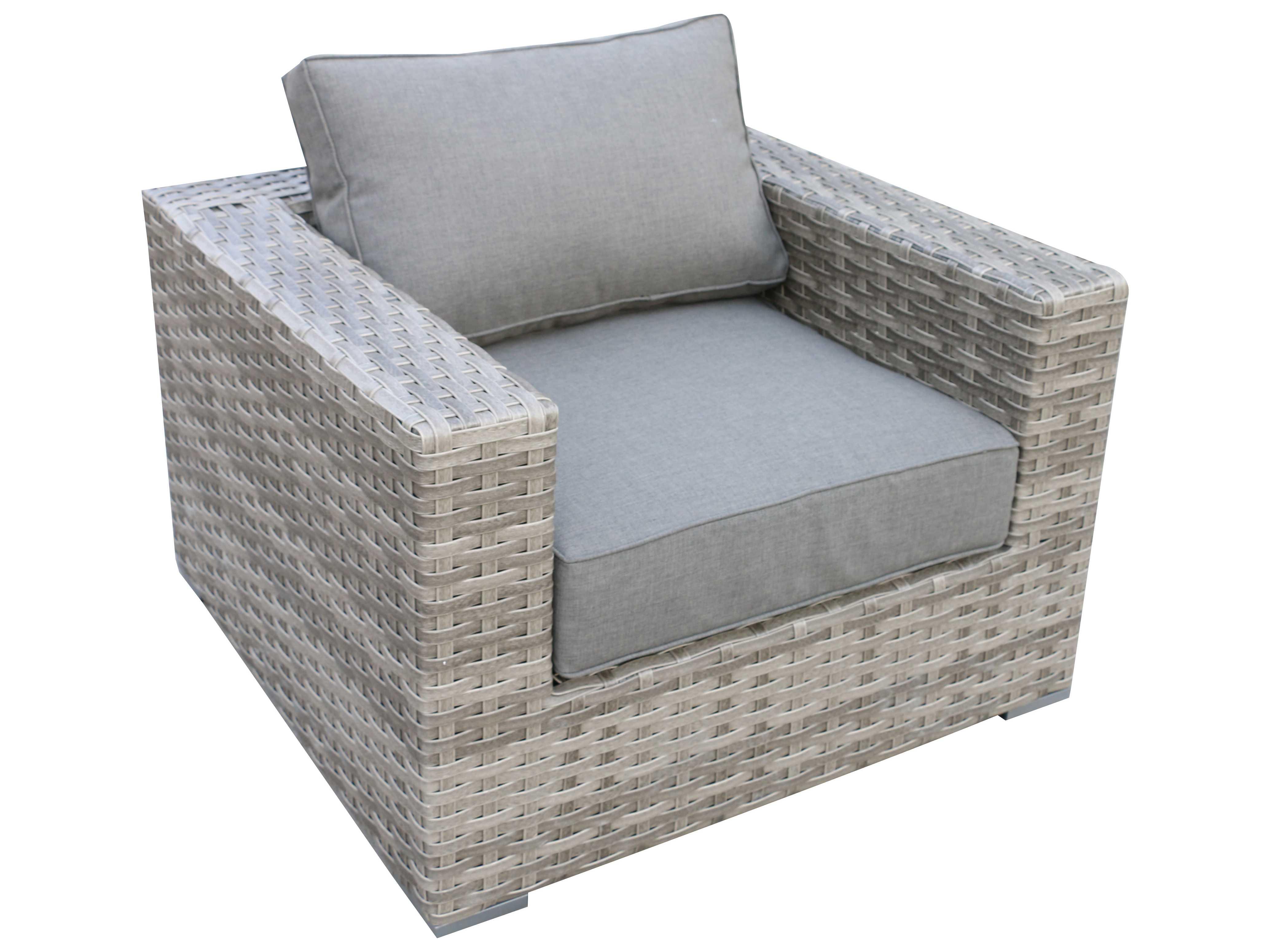 bali sofa lounger classroom teva wicker club chair te107cc