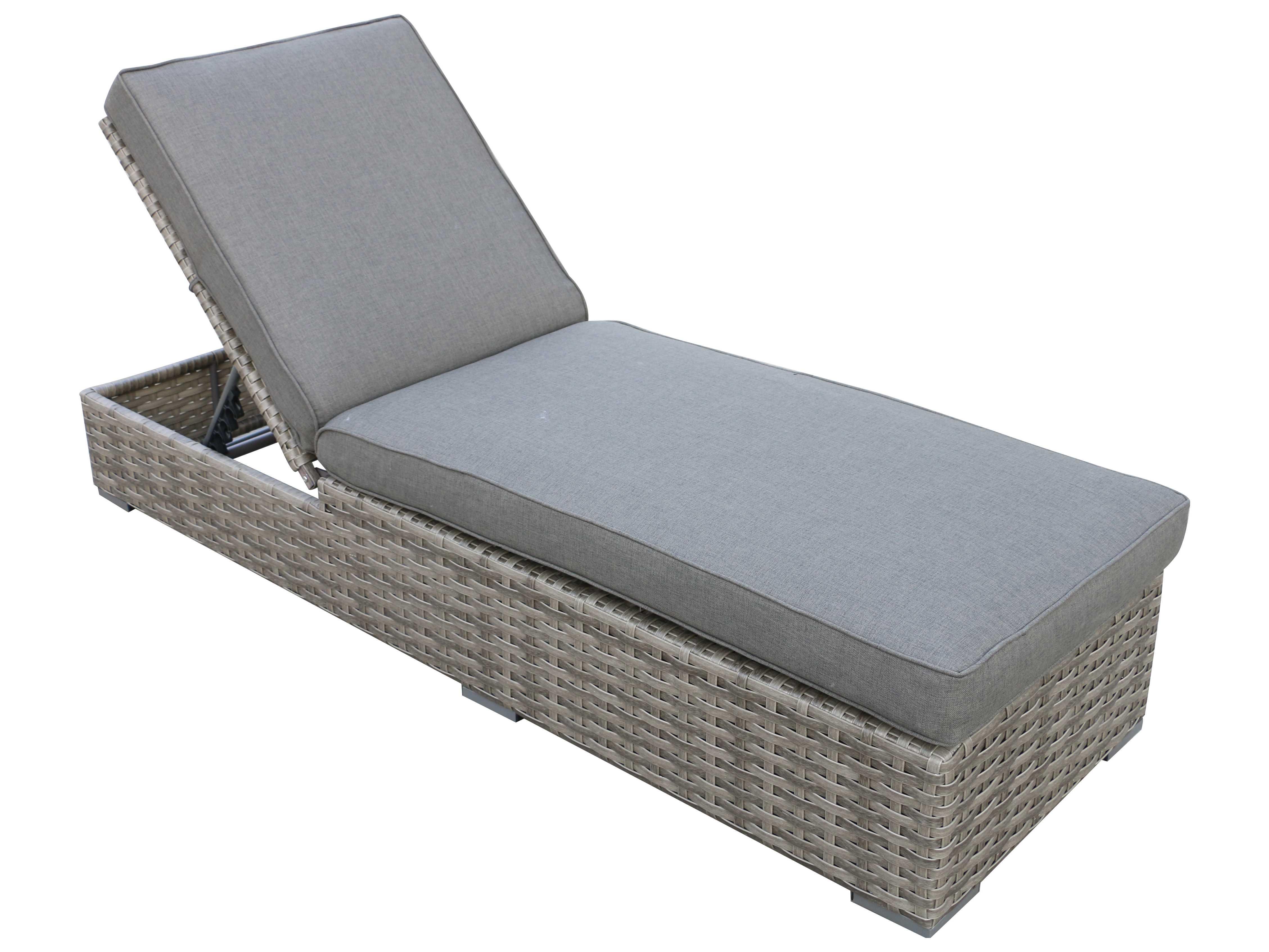bali sofa lounger lampert jonathan adler teva wicker chaise lounge 107 cl