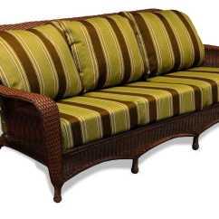 Outdoor Wicker Sofa Cushions Upholstery Services Malaysia Tortuga Lexington Cushion Lex S1