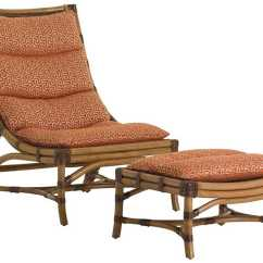 Sailcloth Beach Chairs Shower Lowes Tommy Bahama Twin Palms Hammock Bay Rattan Sling Chair