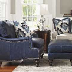 Living Room Chaise Lounge Covers Candice Olson Curtains Tommy Bahama Kilimanjaro Loose Back Amelia Tangier Arm ...