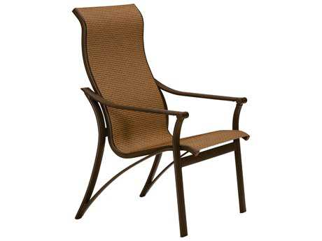 outdoor aluminum chairs chair covers for dining room patio furniture patioliving