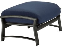 Tropitone Corsica Replacement Cushion for Ottoman | 171317CH