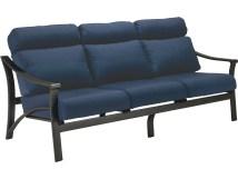 Tropitone Corsica Replacement Cushion Sofa 171321ch