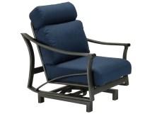 Tropitone Corsica Replacement Cushions 171325ch