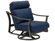 Tropitone Corsica Replacement Cushions 171325ntch