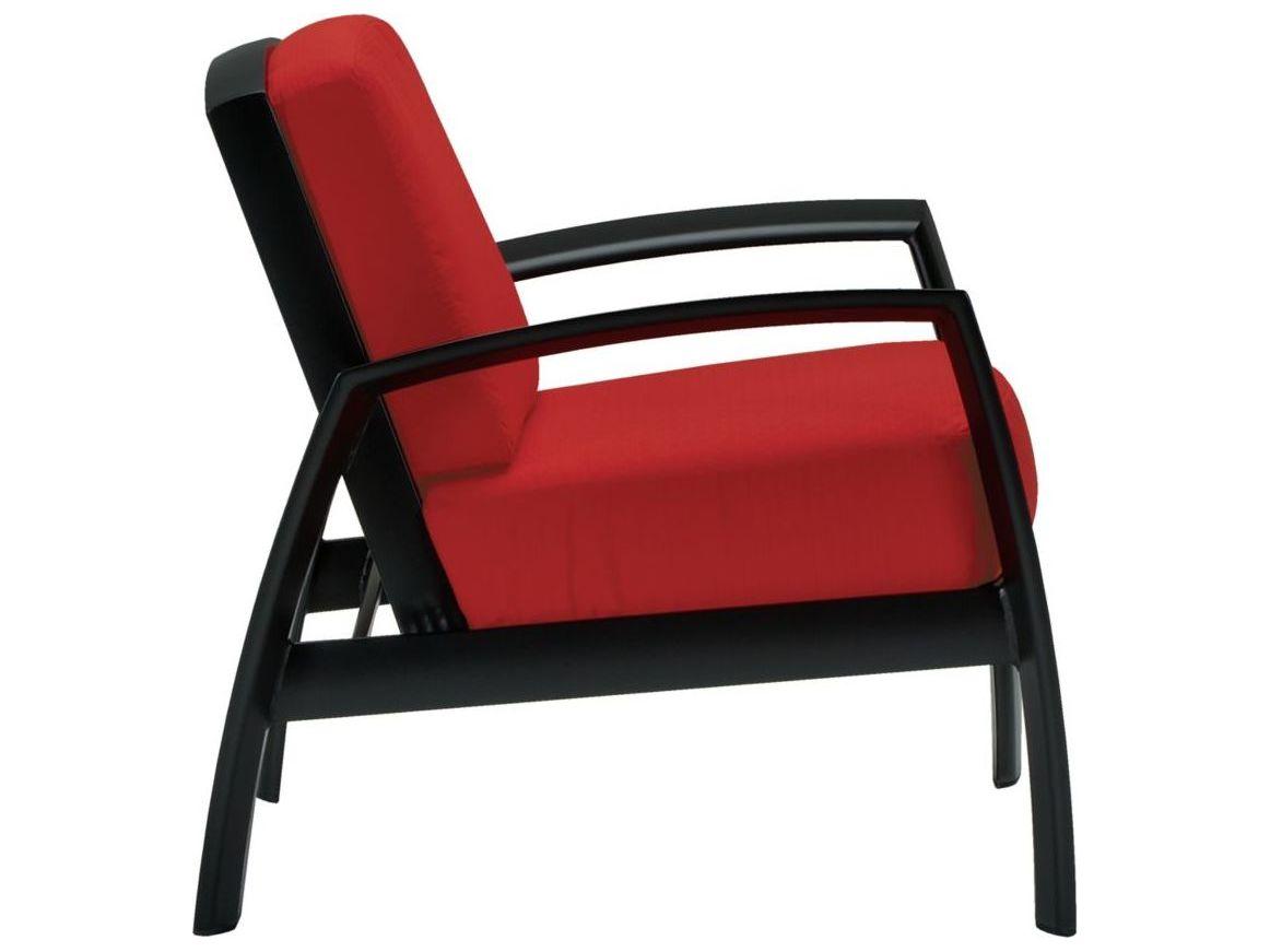 tropitone lounge chairs chicco snap on high chair south beach cushion 251311ac