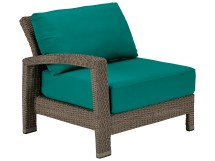 Tropitone Evo Woven Replacement Cushions 360910mrch