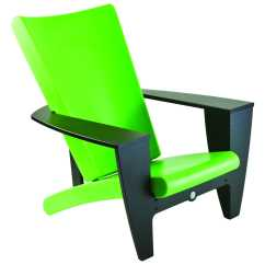 Resin Lounge Chair Black Banquet Covers For Sale Tropitone Curve 3a1511