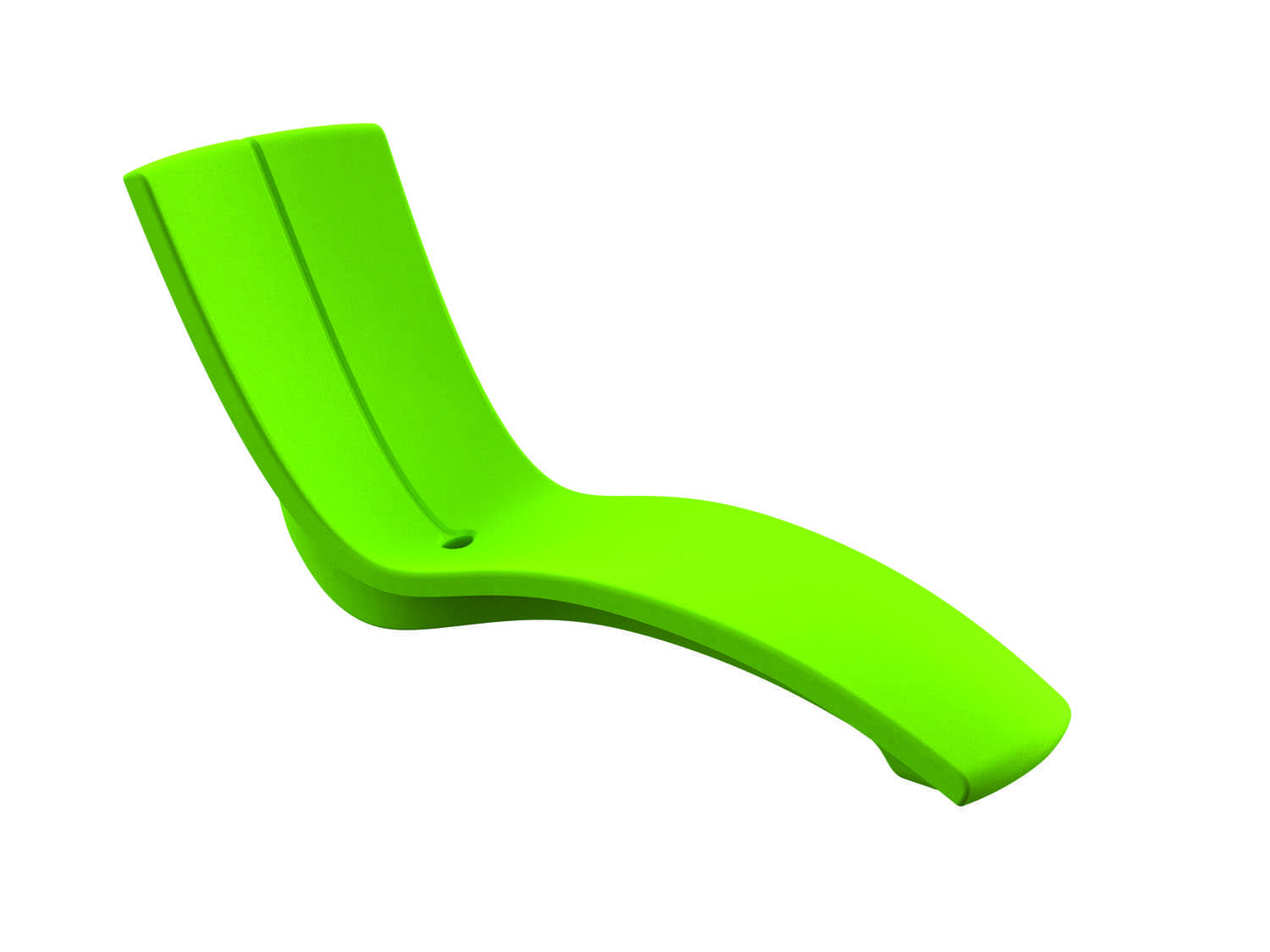Plastic Chaise Lounge Chairs Cheap Tropitone Curve Recycled Plastic Rotoform3 Chaise Lounge