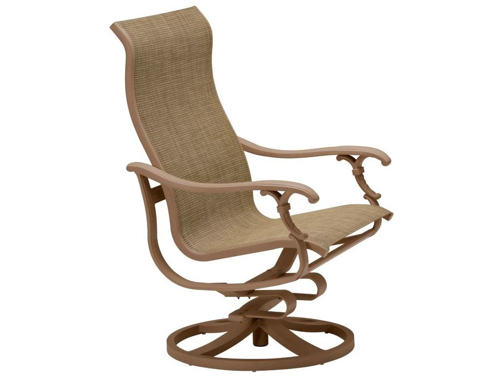 tropitone lounge chairs chair and stool store ravello sling 650725nt