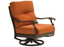 Tropitone Ravello Replacement Cushions 660925ntch