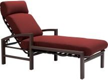 Tropitone Lakeside Cushion Chaise Lounges 730532