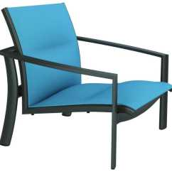 Tropitone Lounge Chairs Wheelchair Tagalog Kor Padded Sling 891513ps