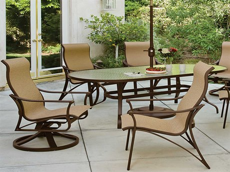 find tropitone furniture at patioliving