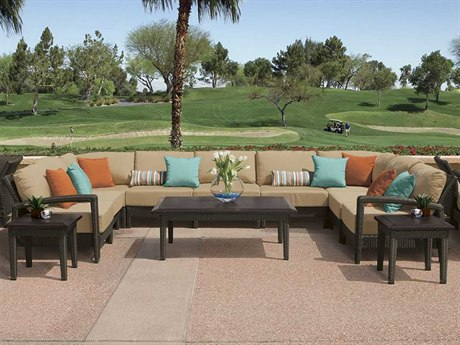 commercial seating chairs wheelchair emote twitch outdoor patio furniture patioliving lounge sets