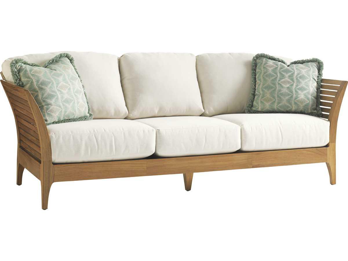 chic sofas disney princess flip out sofa with slumber bag tommy bahama outdoor tres teak cushion 3401 33