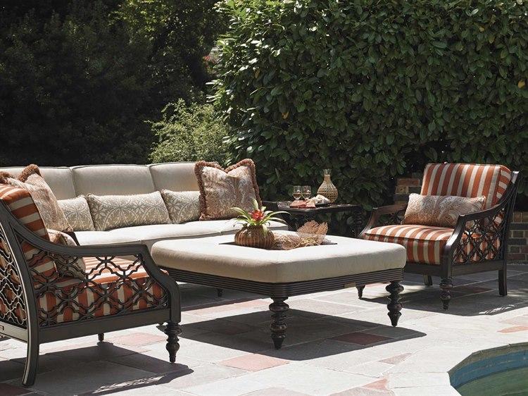 vintage outdoor patio design explore