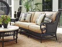 Tommy Bahama Outdoor Wicker Furniture