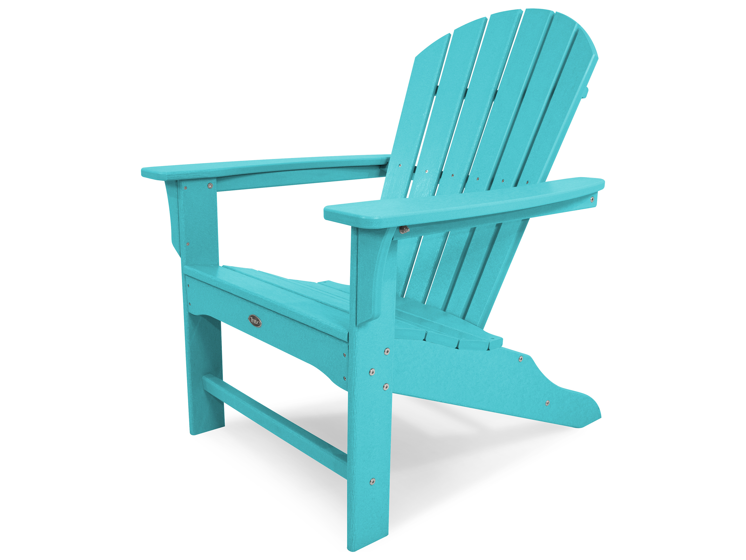 diy adirondack chair trex office yakima wa cape cod recycled plastic trxtxa15
