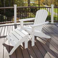 Diy Adirondack Chair Trex Swing Used Cape Cod Recycled Plastic 2 Piece Set