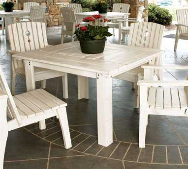 outdoor table and chairs wood clean leather chair wooden furniture patio patioliving dining sets