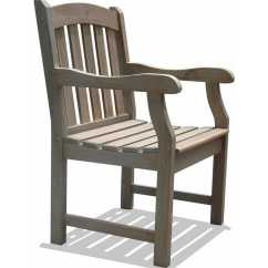 Wooden Lounge Chair Wedding Hire Nz Vifah Wood Vfv1295