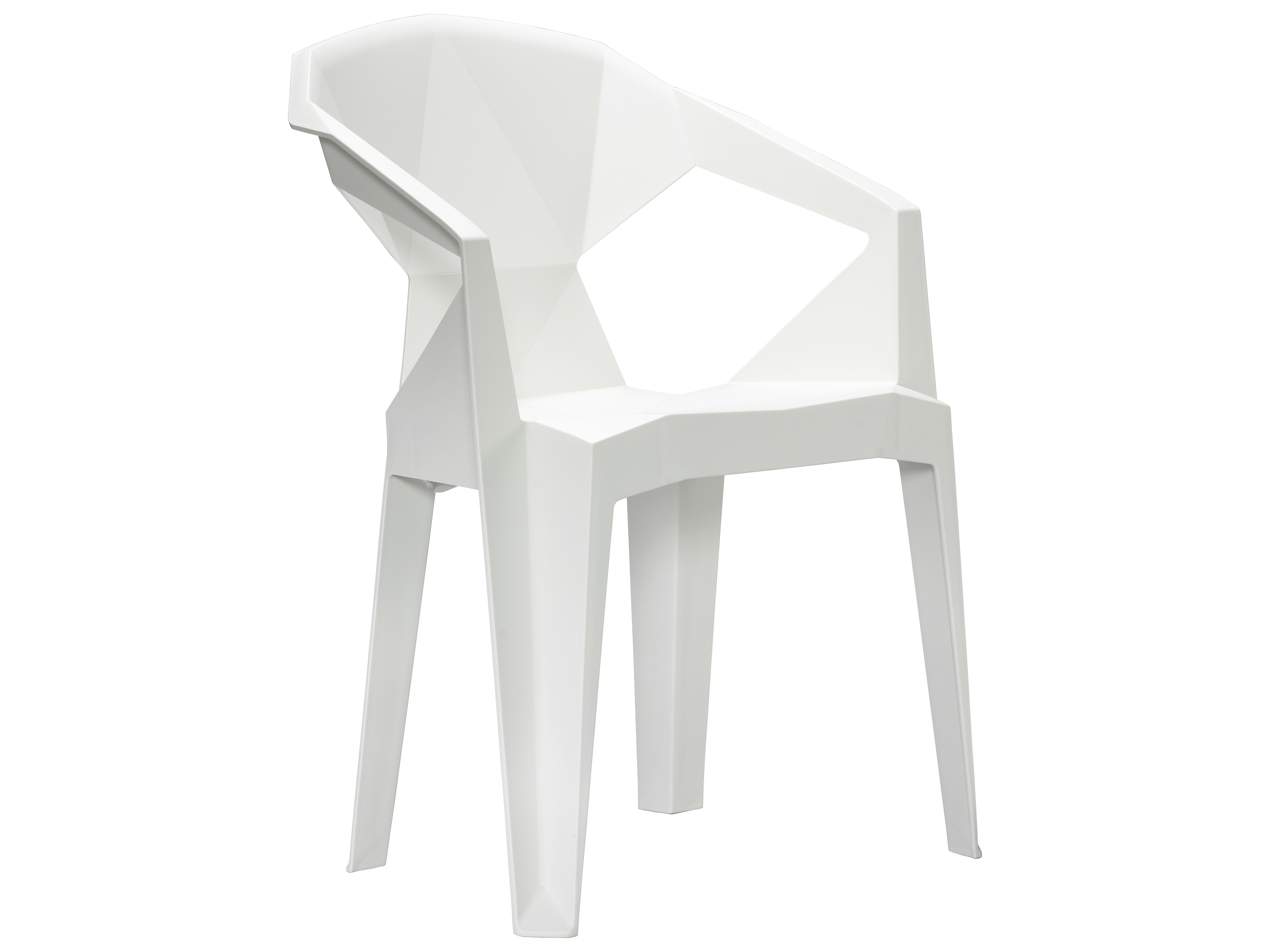 white resin stacking chairs tub chair big lots vifah 3d in v1715