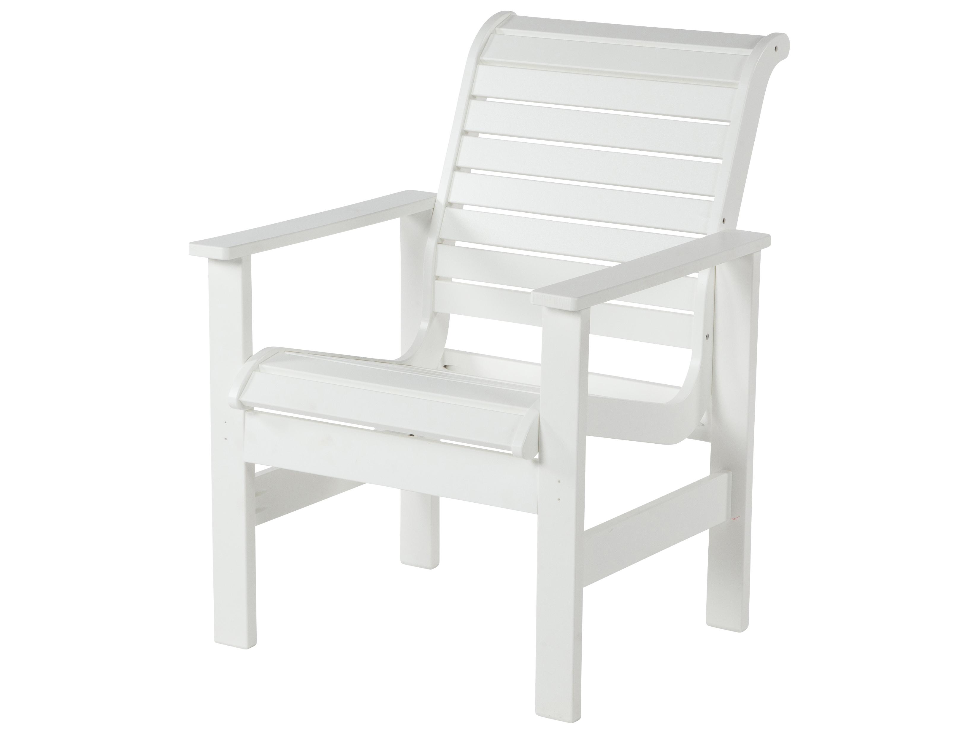 chair covers kingston bar stool chairs ikea windward design group solid marine grade polymer