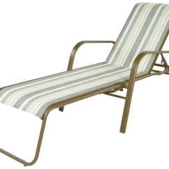 Anna Slipcover Chair Collection Accent Grey Windward Design Group Maria Sling Aluminum Chaise