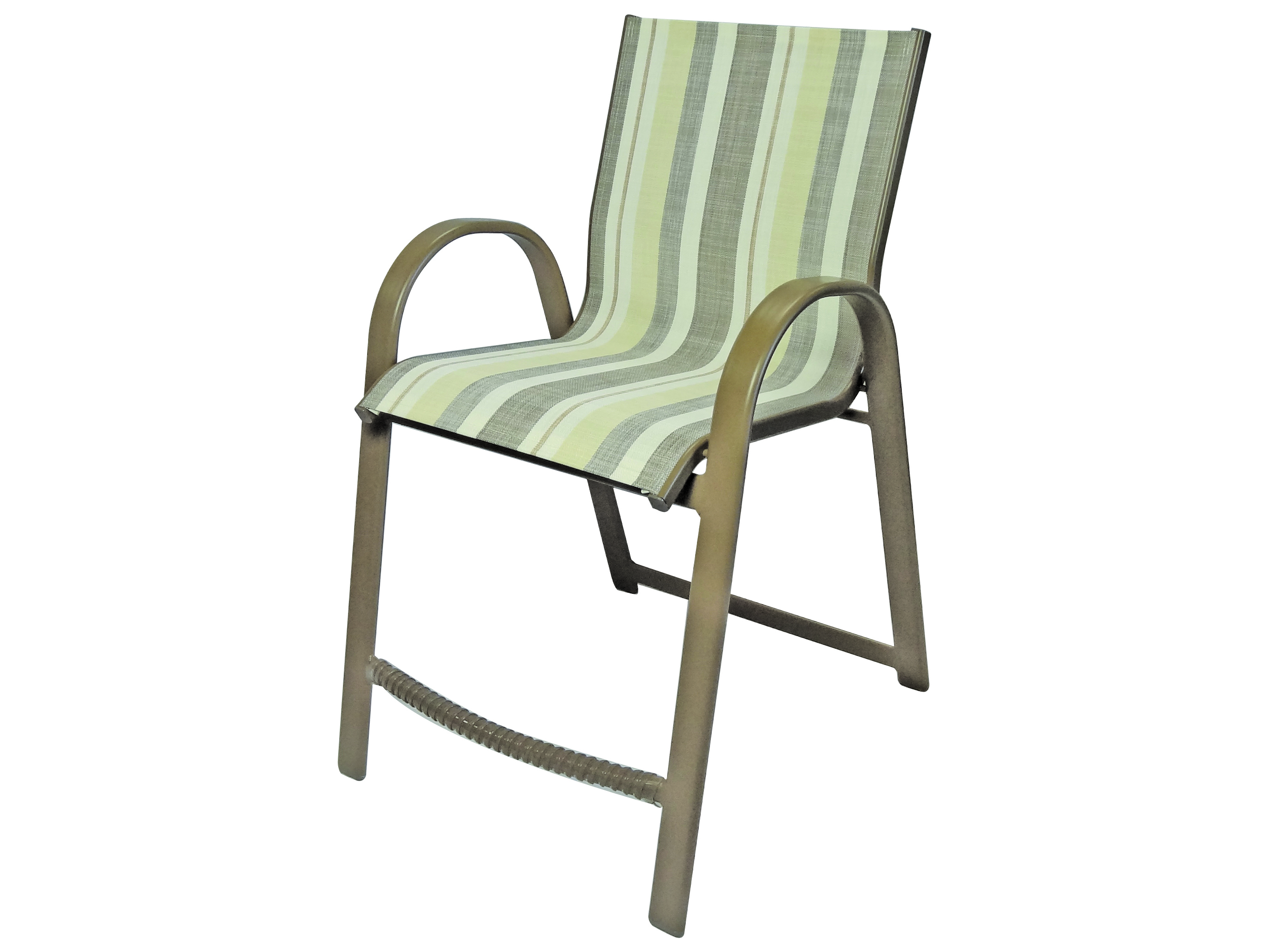 anna slipcover chair collection wedding cover hire barnsley windward design group maria sling aluminum balcony