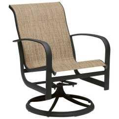 Replacement Chair Slings Wheelchair Bike Woodard Fremont Sling Aluminum Swivel Rocker 2p0472