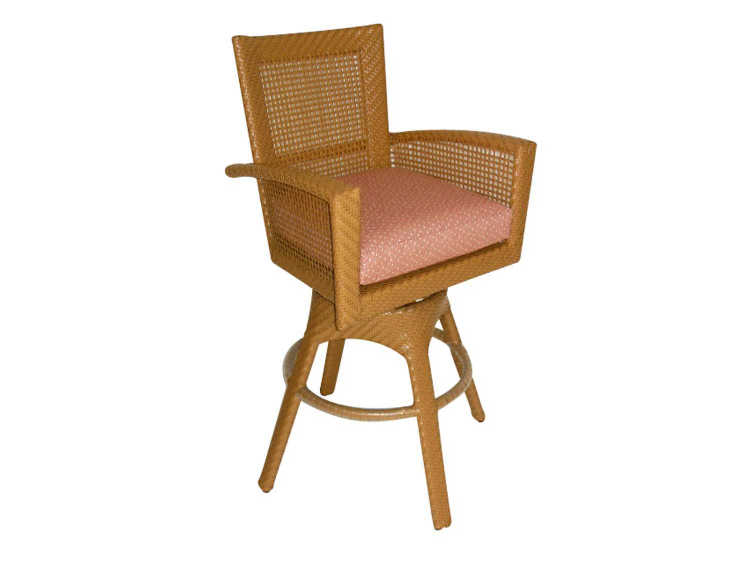 chair covers for sale in trinidad white wood counter height chairs woodard stool replacement cushions