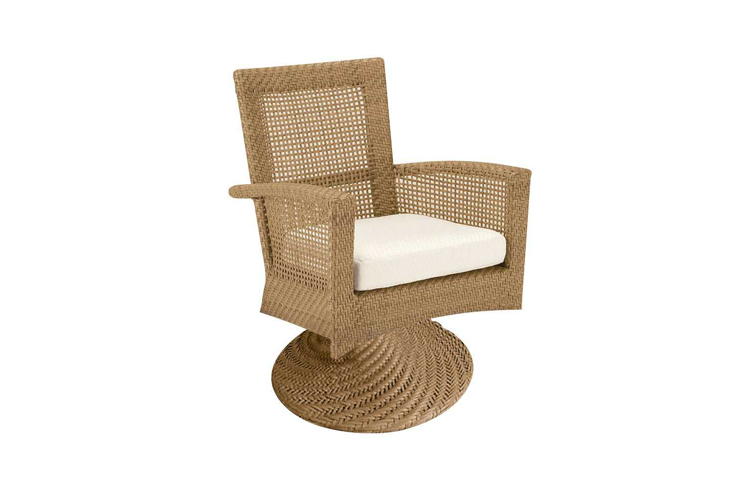 chair covers for sale in trinidad folding menards woodard swivel rocker dining replacement