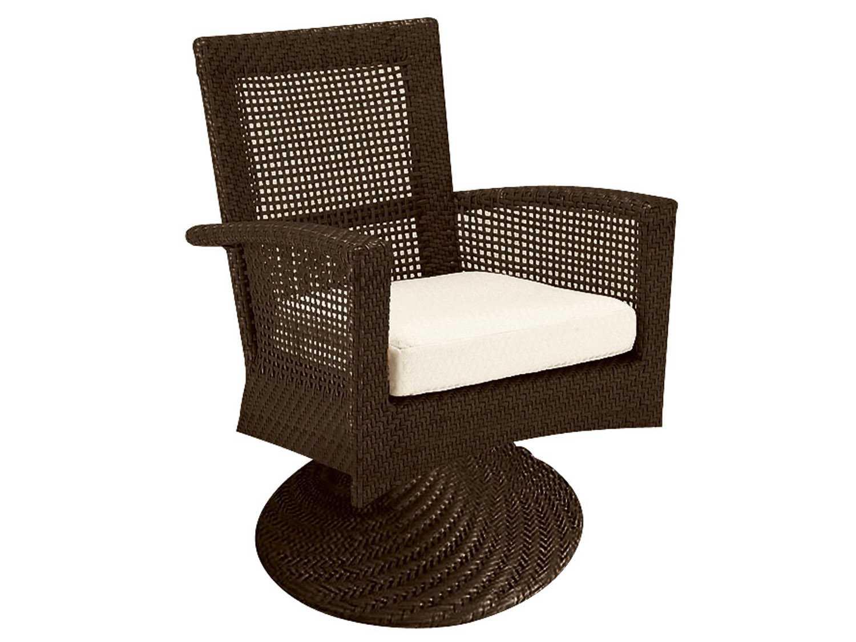chair covers for sale in trinidad gravity lawn chairs woodard wicker swivel rocker 6u0072j